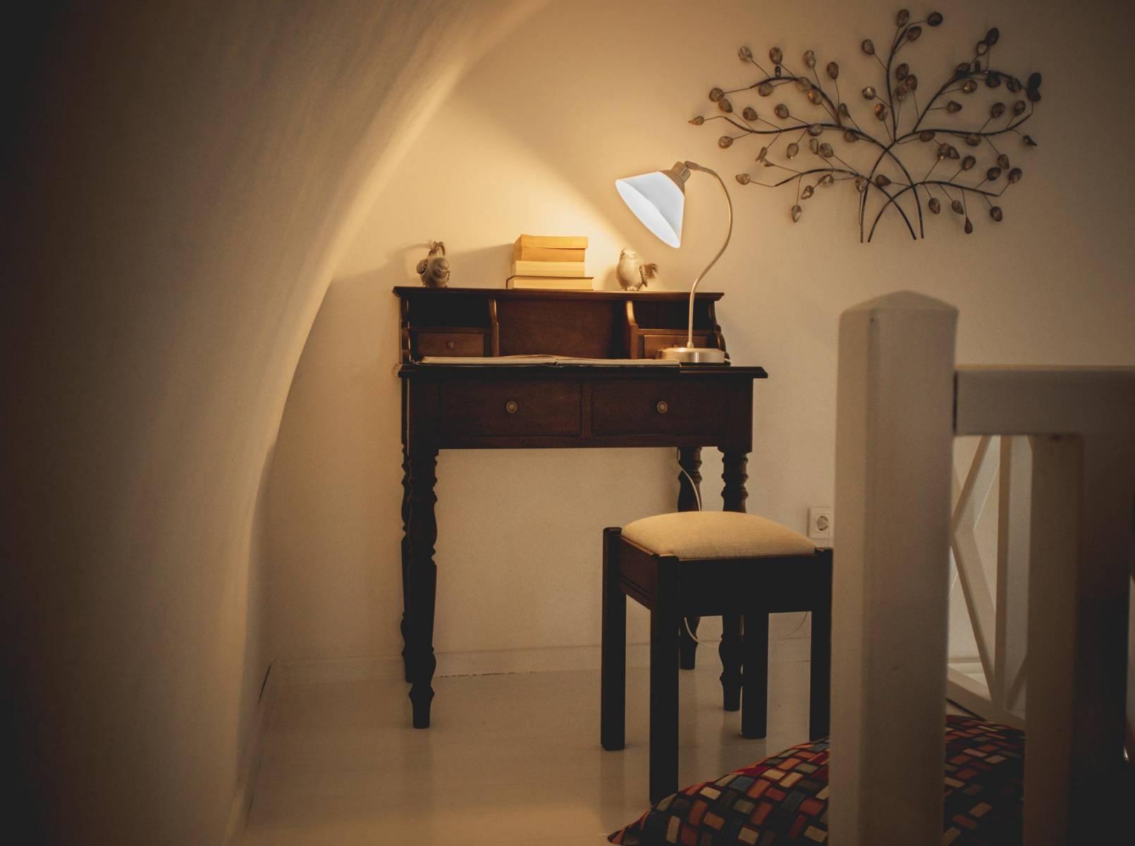 Maria's Place Santorini - Apartments for rent in Santorini ...